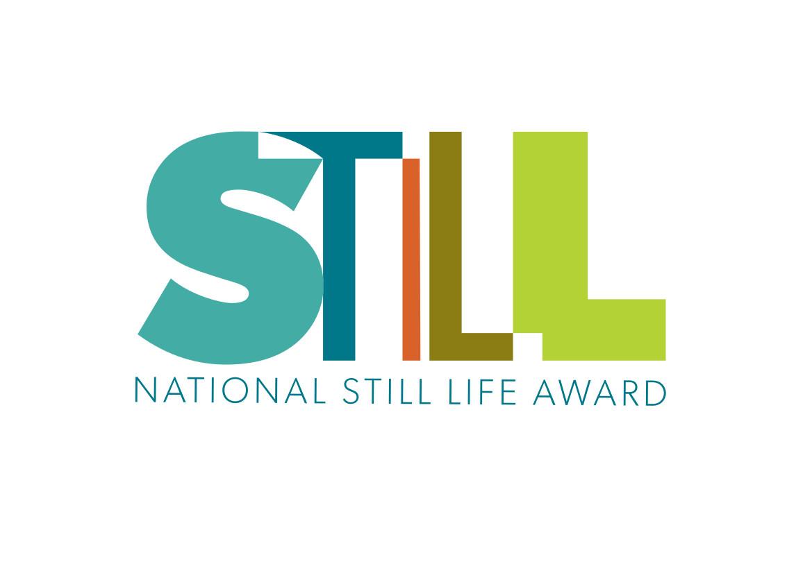 STILL_Award logo
