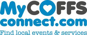 MyCoffs Connect logo